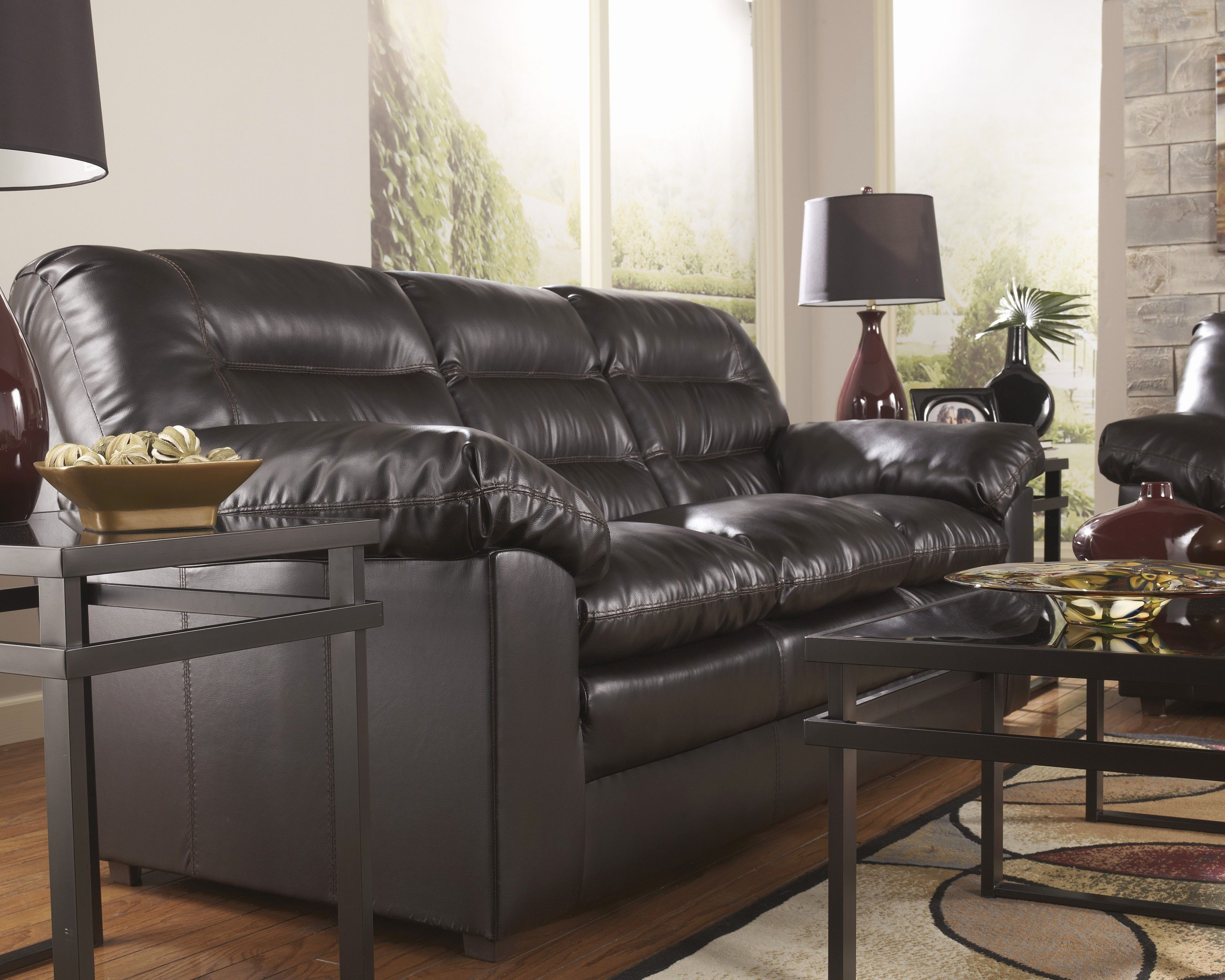 New Ashley Leather Sofa And Loveseat Photos Sofas Awesome Furniture Check