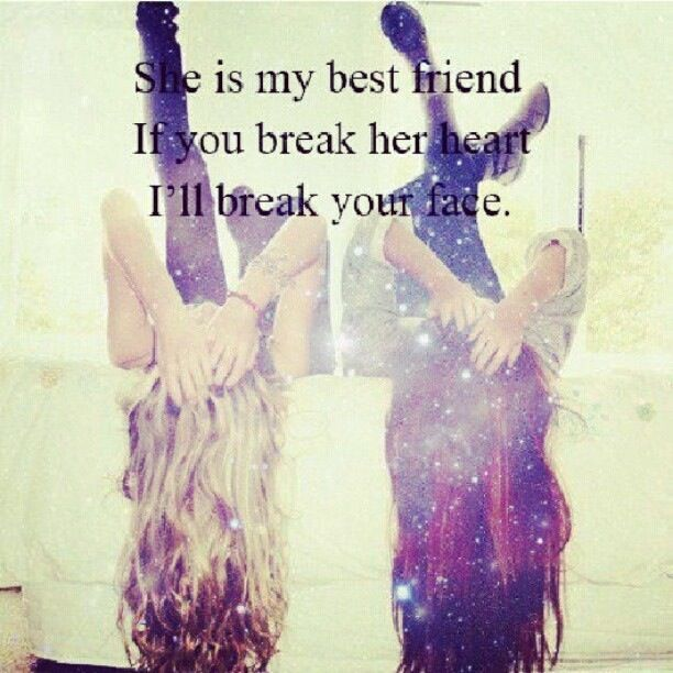 3 Bff Friends Quotes Cute Best Friend Quotes Bff Quotes