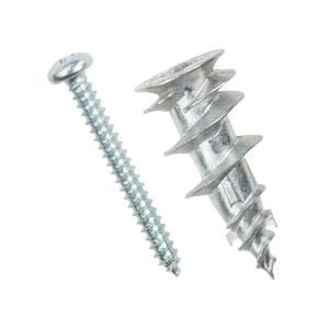 Anchors Made Specifically For Hollow Core Doors Drywall Anchors Drywall Anchor