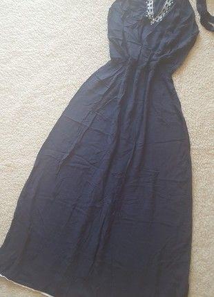 Įsigyk mano drabužį #Vinted http://www.vinted.lt/moteriski-drabuziai/ilgos-sukneles/20882000-ilga-monton-suknele-su-kaspinu