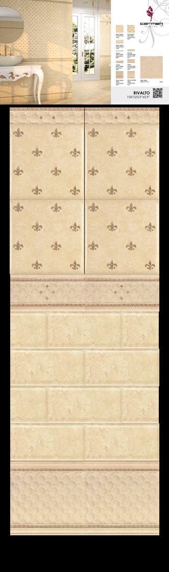 ROCCIA supply this product. www.roccia.com 001e_p_jacquie_rivalto_crema_decor.jpg