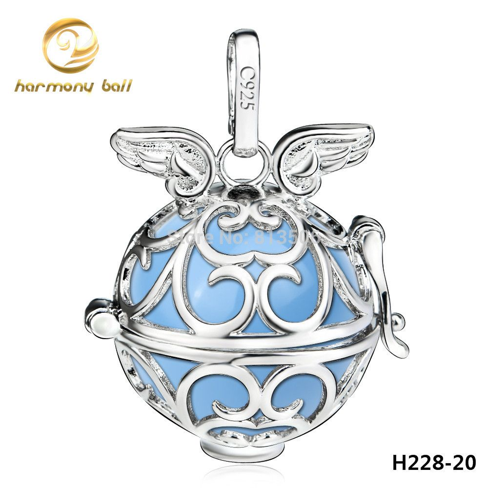 Cheap pendant telephone, Buy Quality pendant settings white gold directly from China pendant blank Suppliers: Place of originZhejiang, China (Mainland)GenderWomen, Unisex, Men, ChildrenOccassionGift, Party