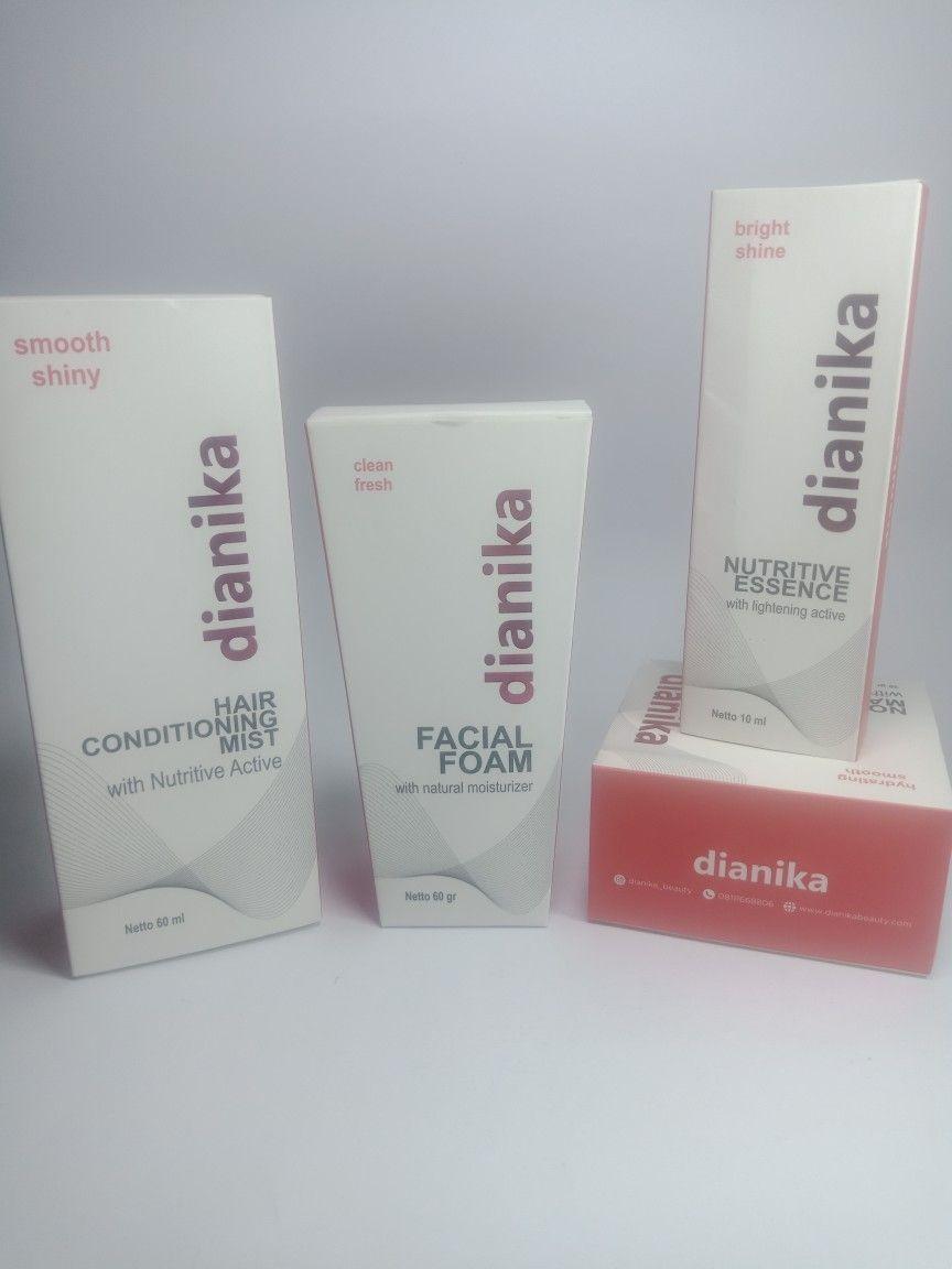 Cream Wardah Untuk Menghilangkan Flek Hitam Dan Bekas Jerawat