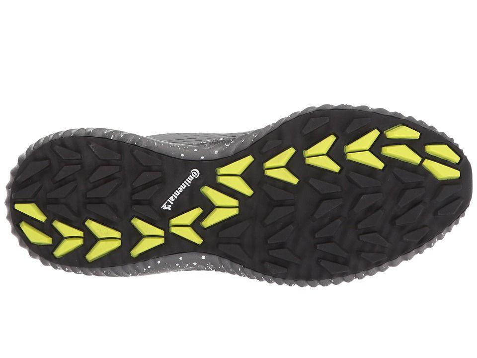 brand new 43d7a df23a adidas Kids Alphabounce EM CTD J (Big Kid) Boys Shoes BlackGreyYellow