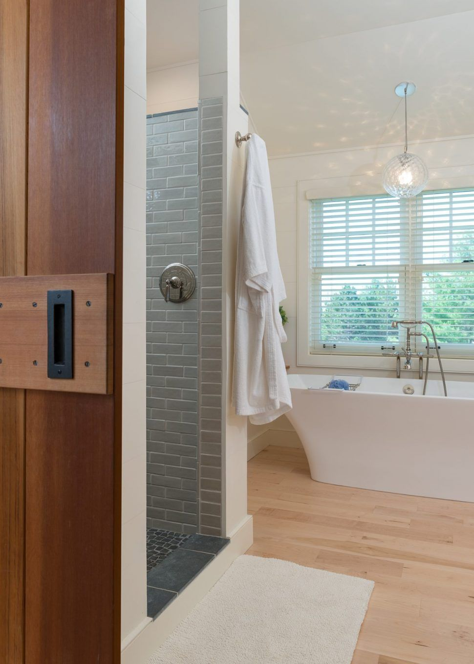 With a wide range of designs as well as surfaces the bathroom cabinet variety gives a substantial choice of standard and modern looks bathroomcabinet