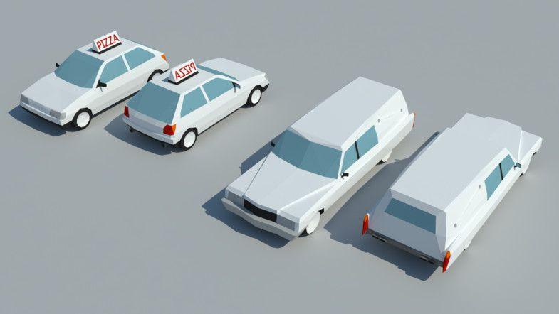 SmallCars - Transport #Sponsored #, #affiliate, #Transport#SmallCars#Land#Vehicles
