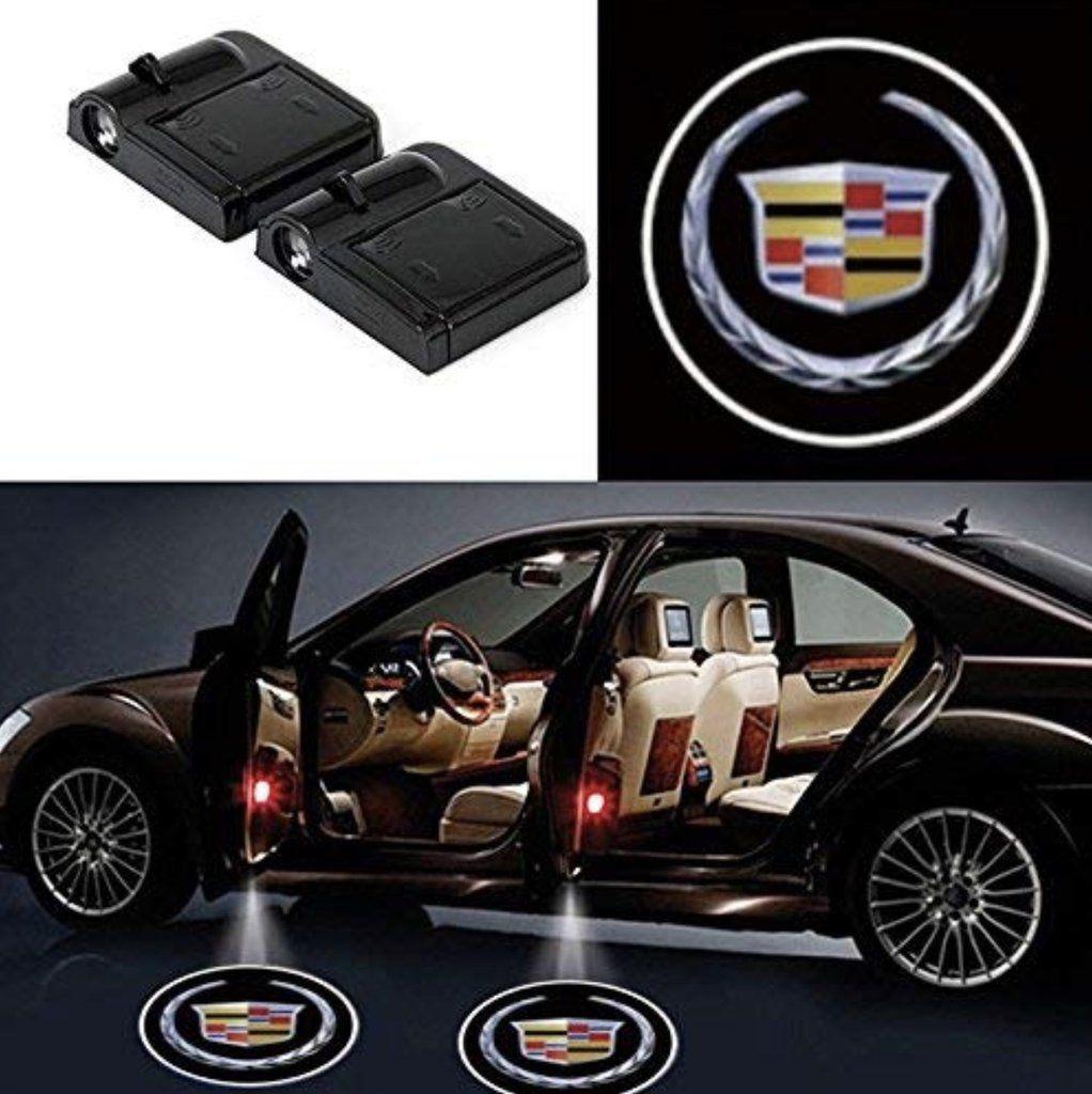 Pin On Custom Doorlights Anyvehicle