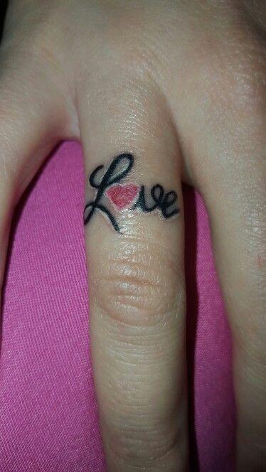 Photo of Ringfinger Tattoo! – – Ringfingertattoo! – – #firsttattooideas #girltattooide …..