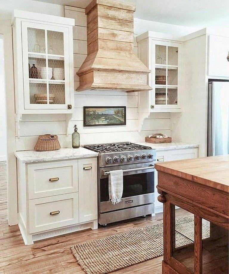 58 Top Rug For Farmhouse Kitchen Ideas Affordable Kitchen Remodeling Country Kitchen Farmhouse Cottage Kitchen Design