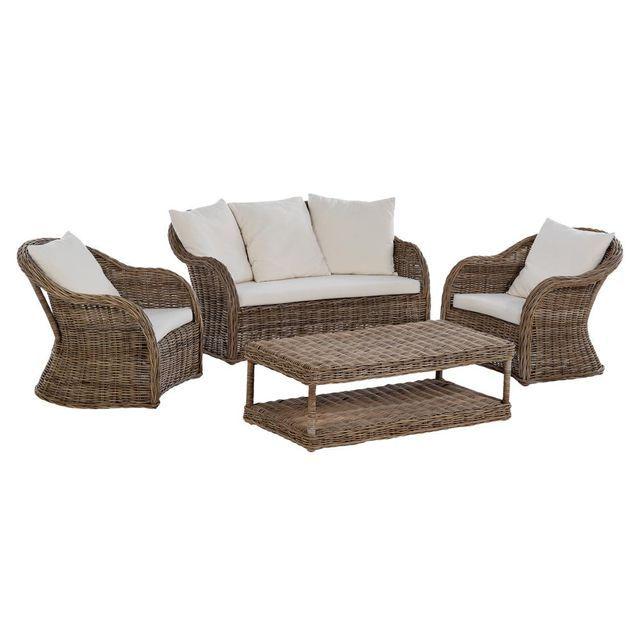 Zestaw Mebli Ogrodowych Altea Outdoor Chairs Home Decor Interior Design