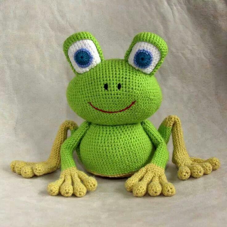 Muy hermoso | crochet knitting | Pinterest | Hermosa, Patrones ...