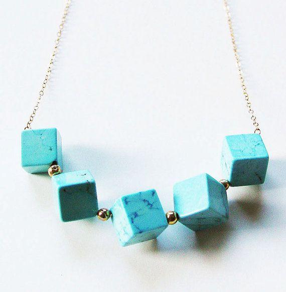 My Necklace featured on etsy's front page right now :)  https://www.etsy.com/treasury/MTIxMzU1OTZ8MjcyMzY5NzI2Mw/be-joyful