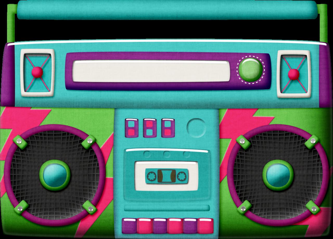 Boombox Clipart Music Clipart Clip Art Boombox