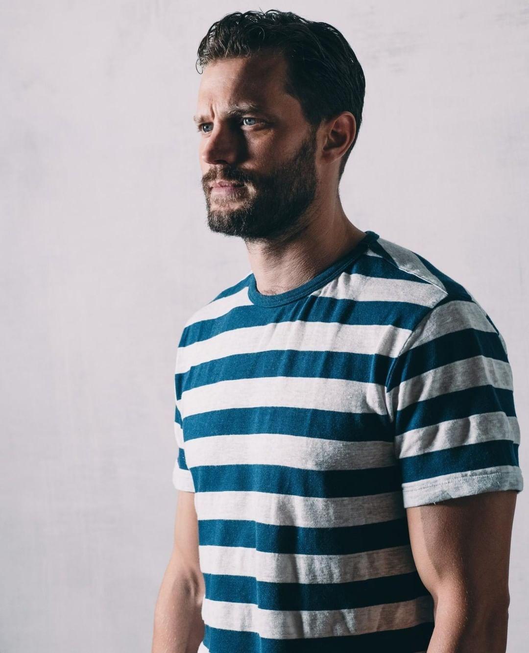 50 Stripes Of Jamie Dornan Jamie Dornan Jamie Christian Grey