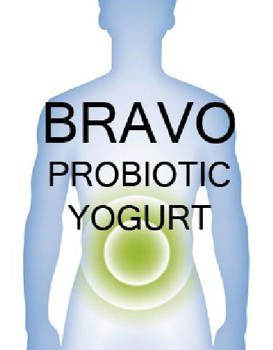 Bravo Yogurt has proven to produce GcMAF in a completely natural way. This GcMAF Probiotic Bravo Yogurt contains 42 essential probiotics to restore healthy gut  on The Cedrus