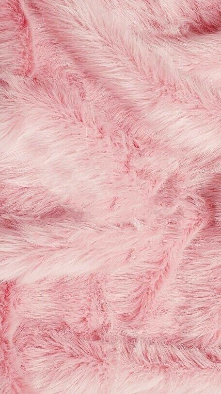 Fur Pink And Background Image Pink Fur Wallpaper Pinky Wallpaper Wallpaper Tumblr Lockscreen Pink fur iphone wallpaper hd