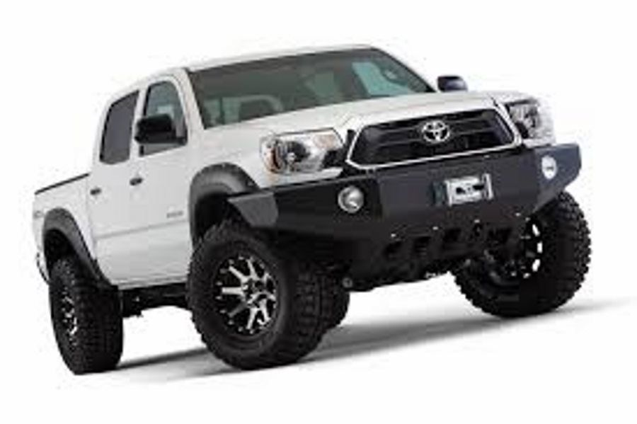 new car release dates canada2016 Toyota Tacoma Concept  New Car Release  Pinterest  Toyota