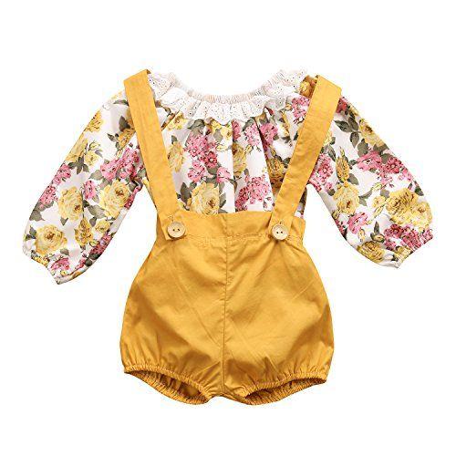 018da502e01b baby rompers