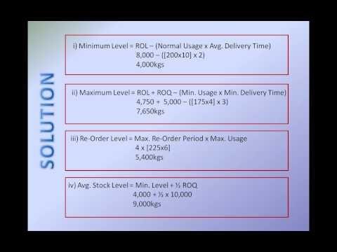 Forex order quantity