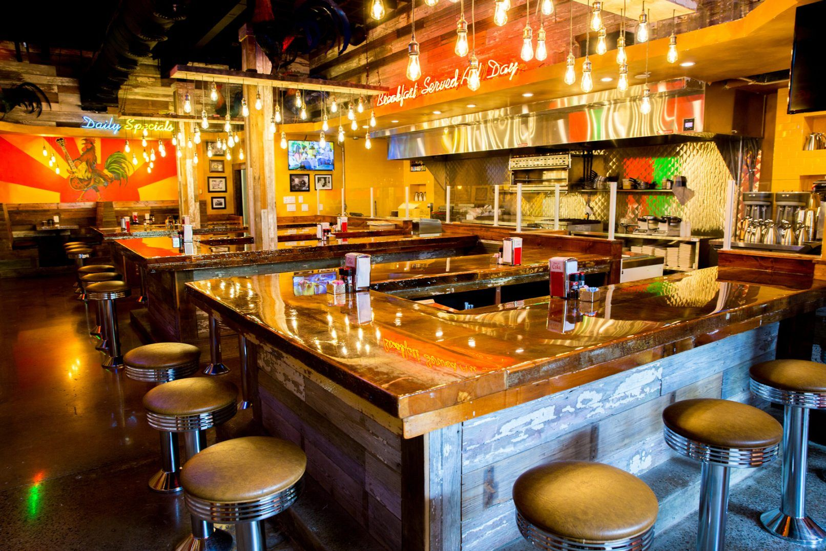 Park Art My WordPress Blog_Trucking Companies In Nashville Tennessee