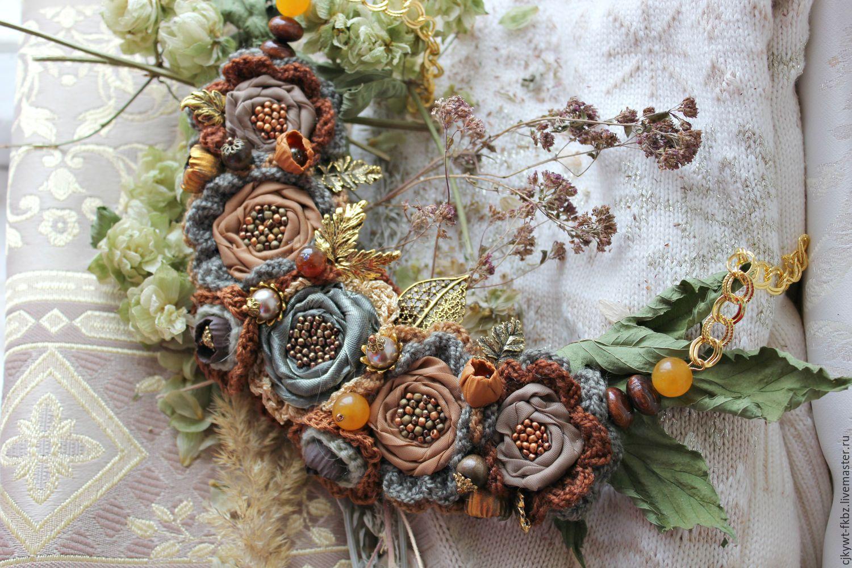 Виды цветов березка