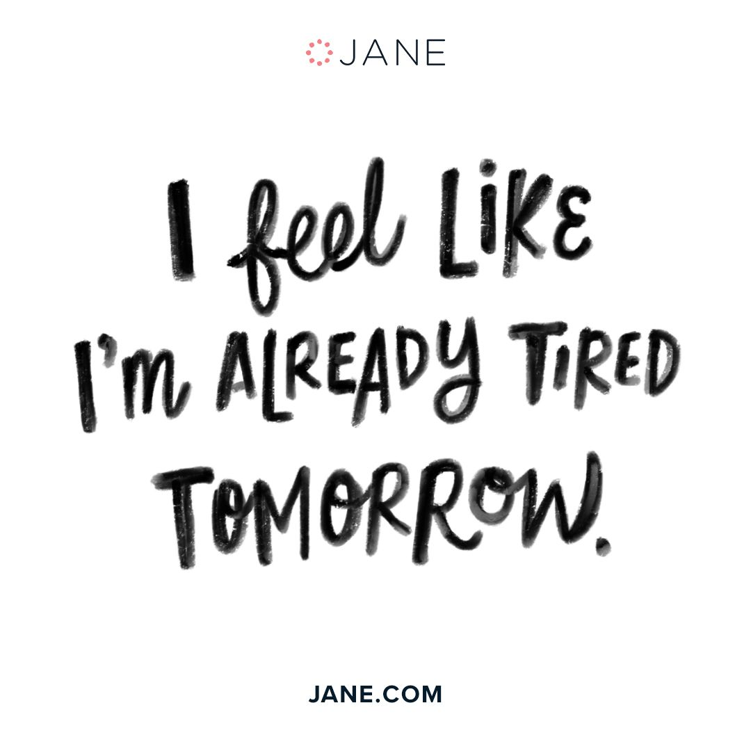 Teen Life Quotes Pinjane On Funny Bone  Pinterest  Humor Hilarious And Funny