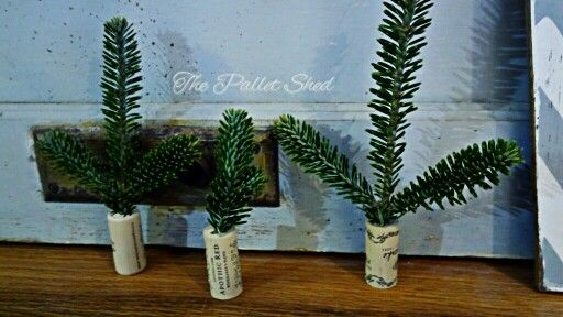 Wine cork ideas https://m.facebook.com/The-Pallet-Shed-204099663122576/