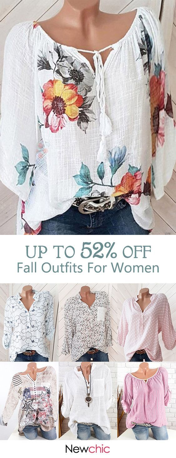 Up to off casual women fashion fall outfits outfits fashion