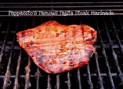 31+ Ideas Skirt Steak Fajitas Marinade Soy Sauce #steakfajitamarinade 31+ Ideas Skirt Steak Fajitas Marinade Soy Sauce #skirt #marinadeforskirtsteak