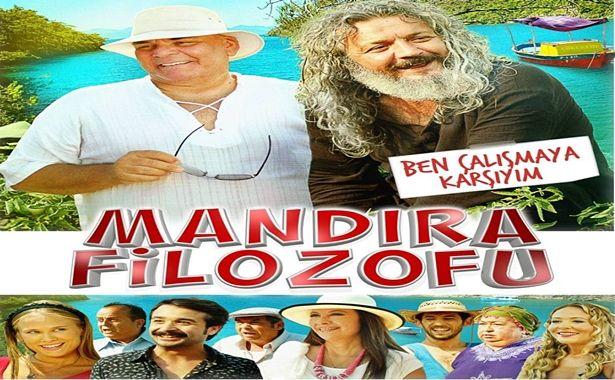 Mandira Filozofu Izle Full Blog