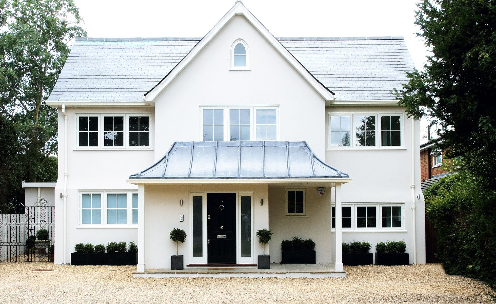 ICYMI: Exterior House Colour Design Software | pathologyandhistology ...