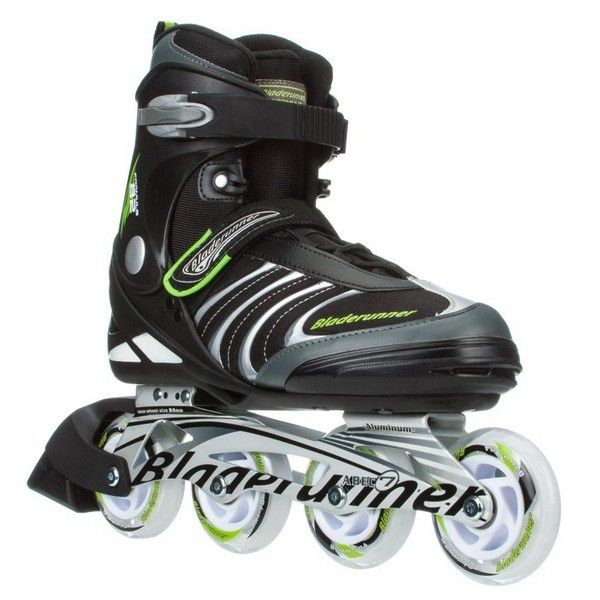 26 Best Rollerblades For Women And Men In 2018 Inline Skating Golf Bags Sports