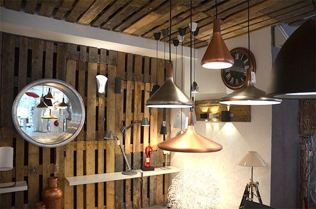 Licht Design Skapetze | Skapetze Store Licht Design Skapetze Die Firma Pinterest