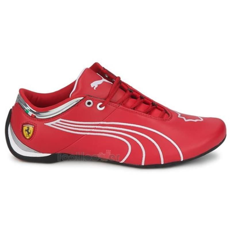 36f62b5f4e463a Men S Puma Future Cat M1 Ferrari Motorsport Nm 304951 01 Shoes Racing