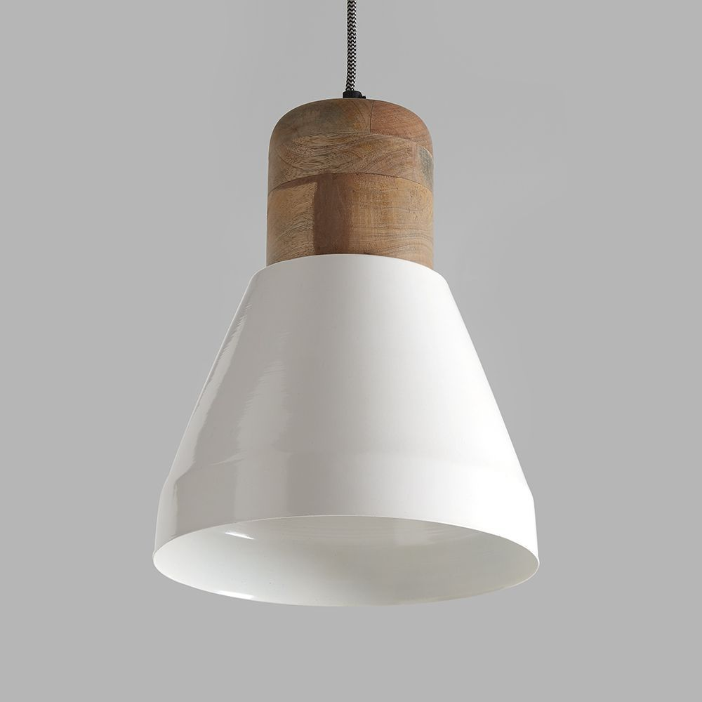 Cast concrete and wood pendants lighting pinterest concrete are you interested in our white wood pendant light with our wood ceiling light white you need look no further aloadofball Gallery