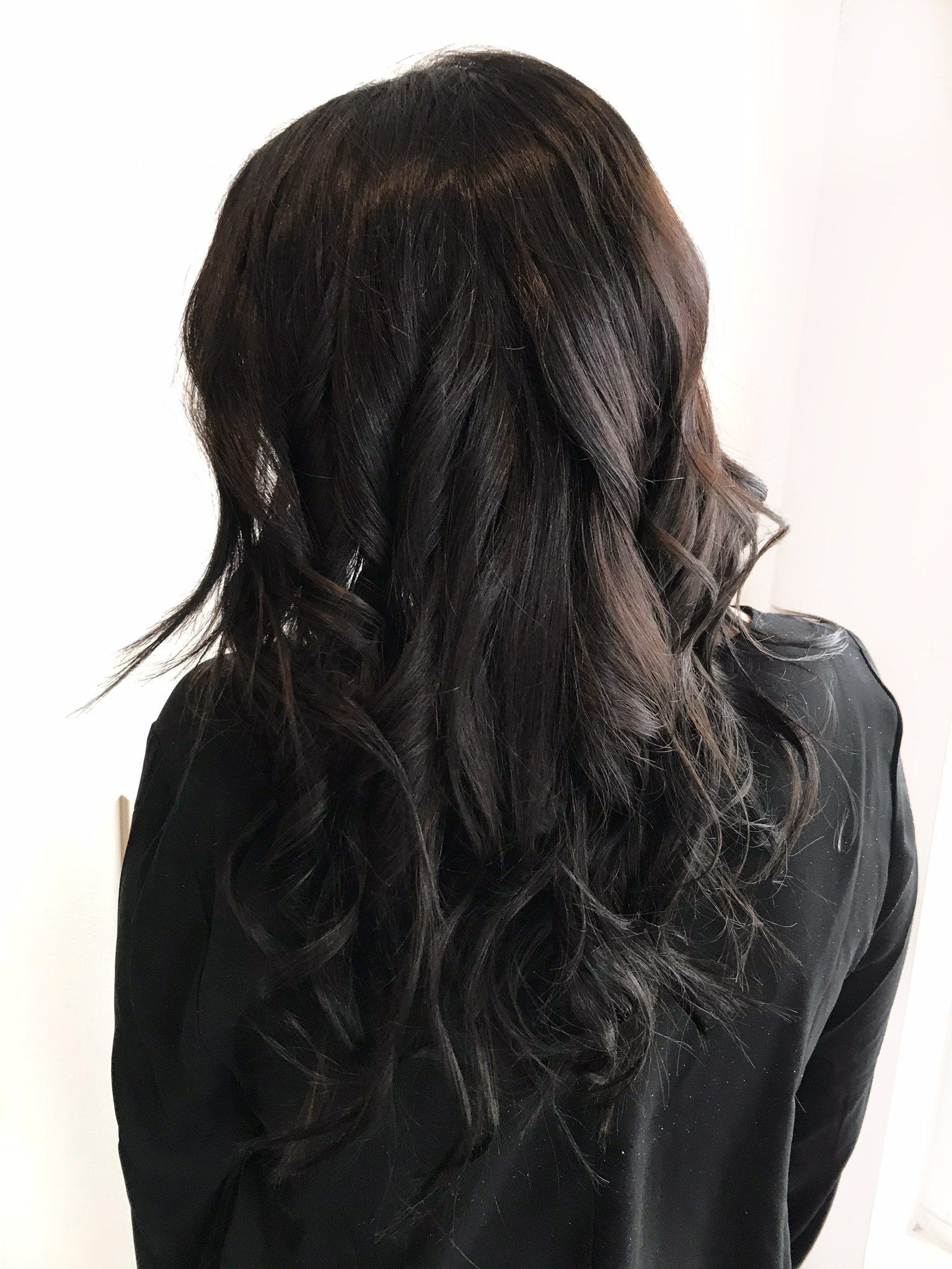 Hair By Karli We Service The Following Areas Pittsburgh Wexford