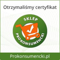 Nowoczesne Oslony Grzejnikow Oslonygrzejnikow Pl Convenience Store Products Convenience Store Convenience