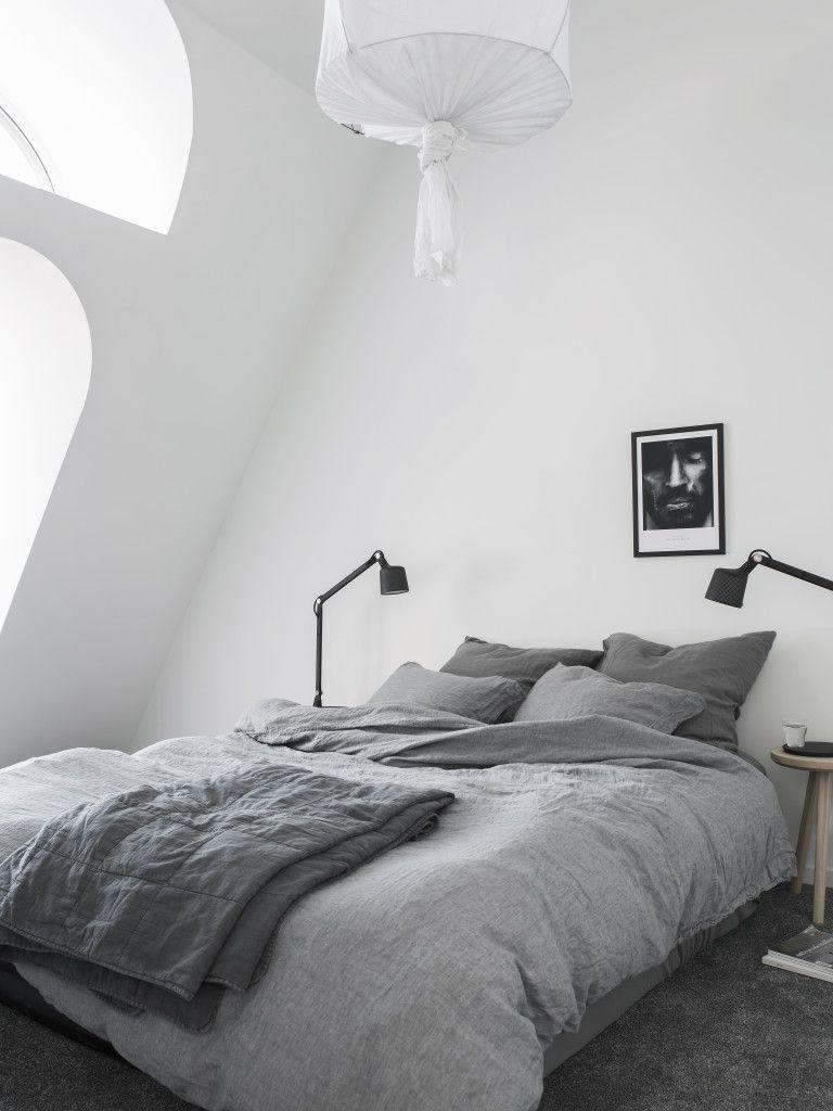 die besten 25 designer bettw sche ideen auf pinterest designer bettw sche graue bettw sche. Black Bedroom Furniture Sets. Home Design Ideas