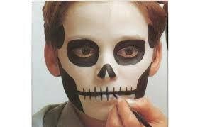Inspiração para Halloween