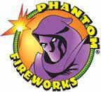 image regarding Phantom Fireworks Coupons Printable titled Cost-free Phantom Fireworks - printable fireworks coupon codes for 4th