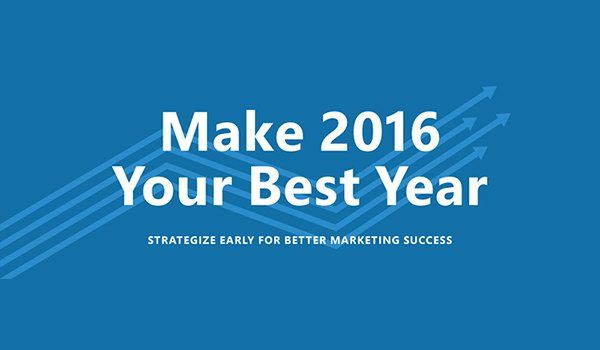 #SocialMedia #code #webdev #webdevelopment Make 2016 Your Year! #Marketing Trends You Should Take Advantage Of:  http://pic.twitter.com/g0qGD8GPVi   Web Devel0pment (@webimprovenew4u) August 1 2016