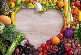 vegetarian - http://www.boredmom.com