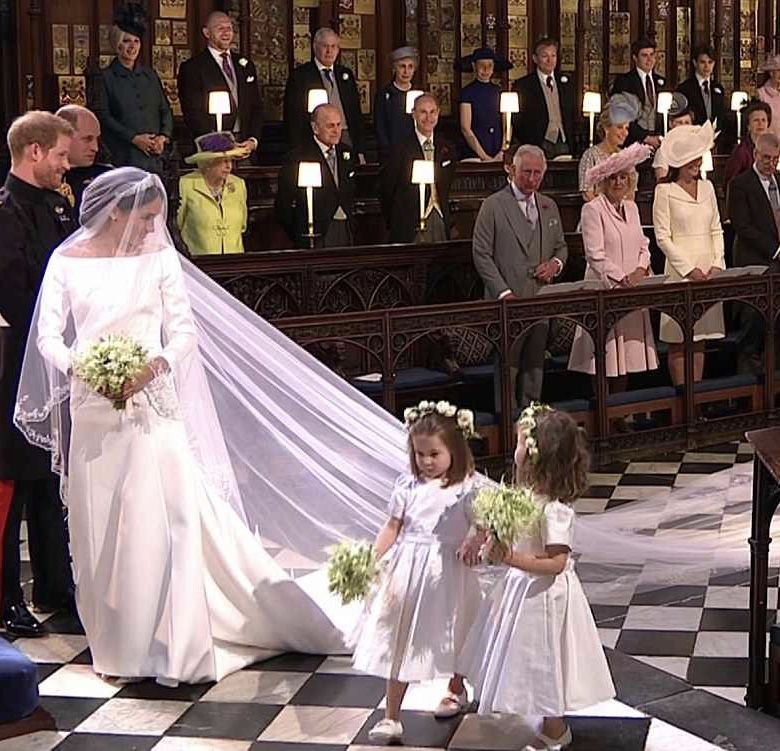19 may 2018 wedding of prince harry and meghan markle royal wedding harry royal wedding gowns harry and meghan wedding of prince harry and meghan markle
