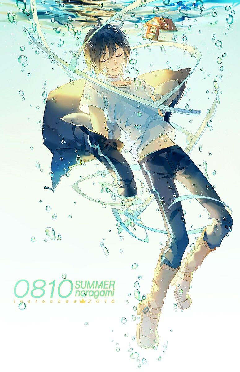 649b0c66ecad80 Amazing Anime Images」おしゃれまとめの人気アイデア|Pinterest ...