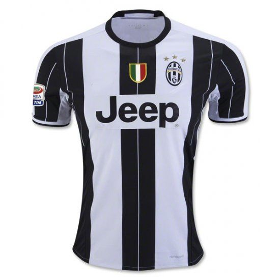 Cheap Juventus Football Shirt Home SOCCER JERSEY WITH ALL PATCHES,all  football shirts are good quality and fast shipping,all the soccer uniforms  will be ...