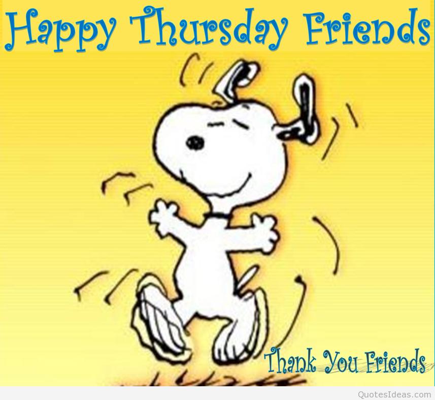 Happy thursday snoopy 25 good morning memes pinterest happy thursday snoopy voltagebd Gallery