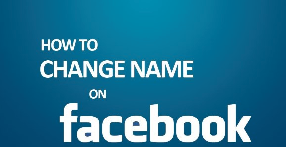 8fe401a2fb99e6e0727cb8c44e59f872 - How To Get My Picture To Fit On Facebook