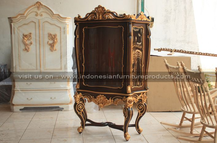 Please Have Contacts With Us On Artdecorindo Yahoo