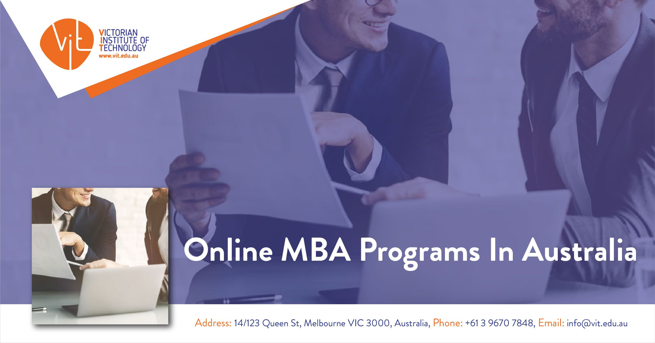 Studying An Mba Onlne Is An Excellent Choice For Busy People Looking To Upgrade Their Qualification Without The Inconvenience Of Online Mba Online Campaign Mba