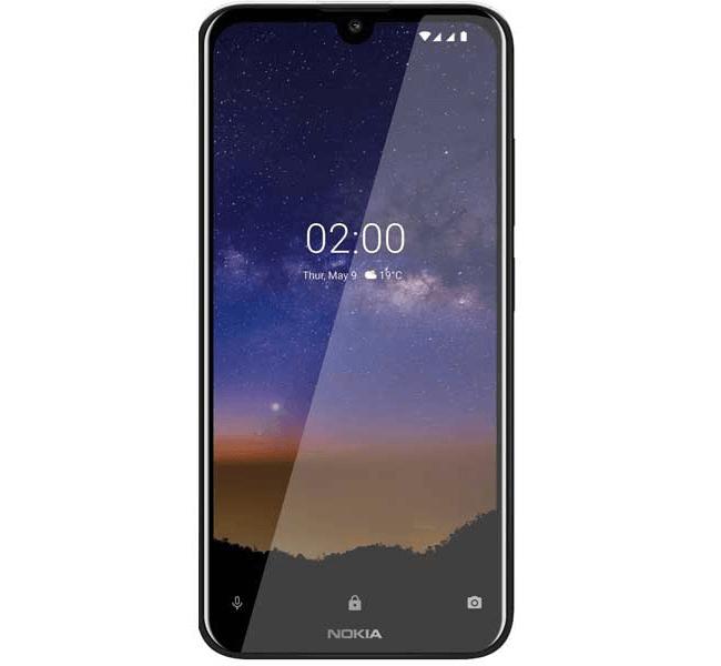 خرید نوکیا 2 2 Nokia 2 2 با حافظه 32 گیگ و گارانتی معتبر 18 ماهه با ضمانت بهترین قیمت In 2020 Samsung Galaxy Phone Dual Sim Galaxy Phone